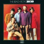 The Beach Boys - Never Learn Not to Love