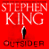 Stephen King - The Outsider