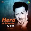Hero of Masses - NTR