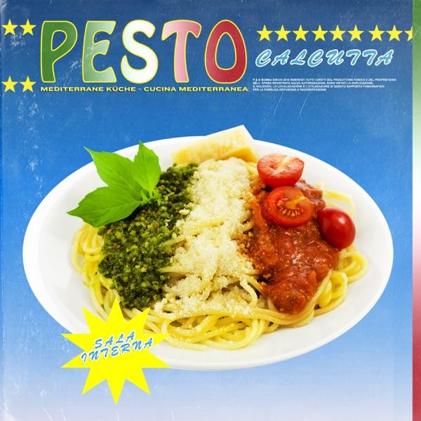 Pesto - Single di Calcutta su Apple Music