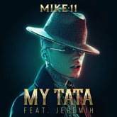 My Tata (feat. Jeremih) - Single
