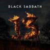 Black Sabbath - 13 (Deluxe Edition)  artwork