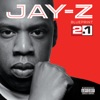 JAY-Z - 03' Bonnie & Clyde (feat. Beyonc� Knowles)