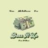 Boss It Up (feat. Mo the Pharaoh & Free) - Single, Vahnii