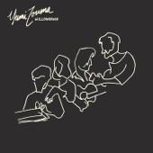 Persephone - Yumi Zouma