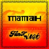 Mamah - Funk Nagô (FurmigaDub Remix)