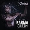 Sheebah - Tomorrow (feat. Brothers Musik) artwork