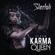 Sheebah - Karma Queen II - EP