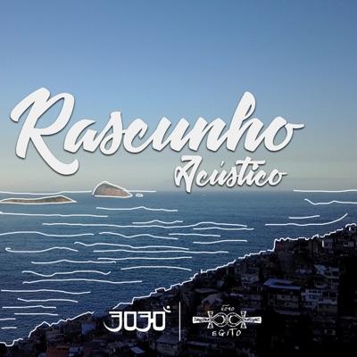 Rascunho (Acústico) - Single - 3030