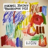 Michael Jordan Touchdown Pass - Stop and Go