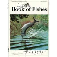 サカナクション - 魚図鑑 artwork