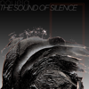 The Sound of Silence - Nouela mp3