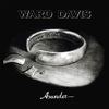 Ward Davis - Asunder - EP  artwork