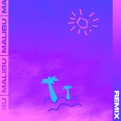 Malibu (Le Boeuf Remix)