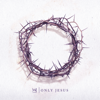 Nobody feat Matthew West - Casting Crowns mp3