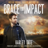Harley Tate - Brace for Impact: Nuclear Survival: Southern Grit, Book 1 (Unabridged) artwork