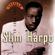 Baby Scratch My Back (Single Version) - Slim Harpo