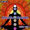 Chakra Healing - 432 Hz