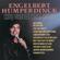 Release Me - Engelbert Humperdinck