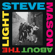 About the Light - Steve Mason
