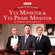 Antony Jay & Jonathan Lynn - Yes Minister & Yes Prime Minister: The Complete Audio Collection