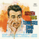 Sixteen Tons - Tennessee Ernie Ford
