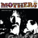 EUROPESE OMROEP | Absolutely Free - The Mothers of Invention