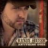 Anything Goes, Randy Houser