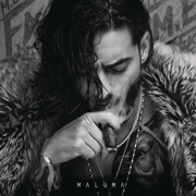 F.A.M.E. - Maluma - Maluma
