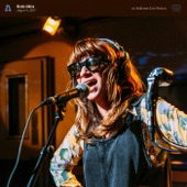 Nicole Atkins - Listen Up (Audiotree Live Version)