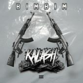 Kalash - BimBim