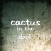 In the Dark Single