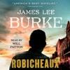 Robicheaux (Unabridged) AudioBook Download