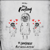 This Feeling feat Kelsea Ballerini The Chainsmokers