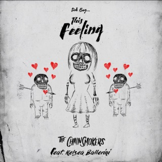 who do you love free mp3 download chainsmokers