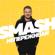 Не переживай - Smash