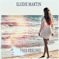 This Feeling - Single