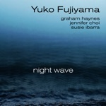 Yuko Fujiyama - Night Wave
