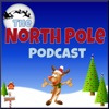 North Pole Podcast