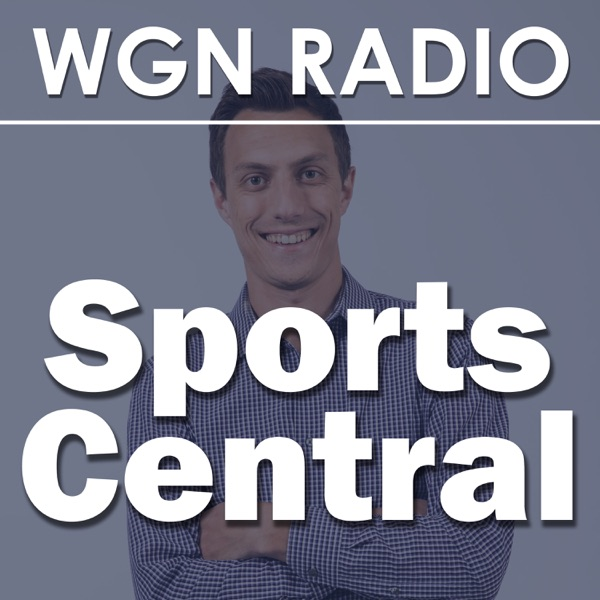 WGN - Sports Central