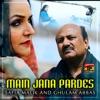 Main Jana Pardes Single