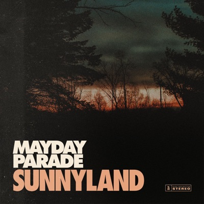 Sunnyland MP3 Download