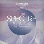 The Spectre (Piano Orchestral)
