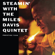 When I Fall In Love - Miles Davis Quintet