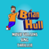 Thriller (Villain Version) - Brian Hull