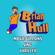 Thriller (Villain Version) - Brian Hull