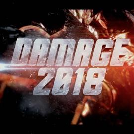 DAMAGE 2018