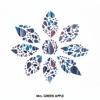 17. 僕のこと - EP - Mrs. GREEN APPLE
