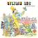 Sylvain Luc - Souvenirs d'enfance