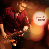 [Download] Up and Up MP3